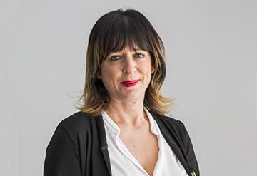 Rita Petrucci